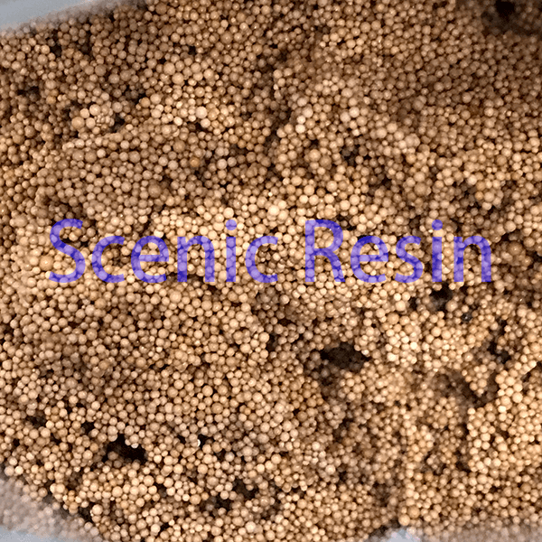 H103 Macroporous Adsorption Resin