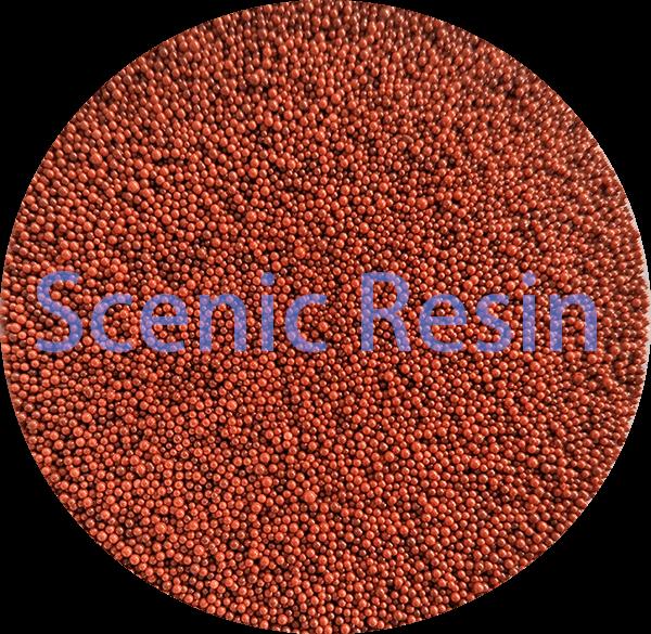 NKA-II Macroporous Adsorption Resin